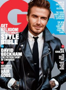 David Beckham Archives The Fashionisto In David Beckham Looks Good In Leather David Beckham Looks Good In Leather | Celebrity Gossip